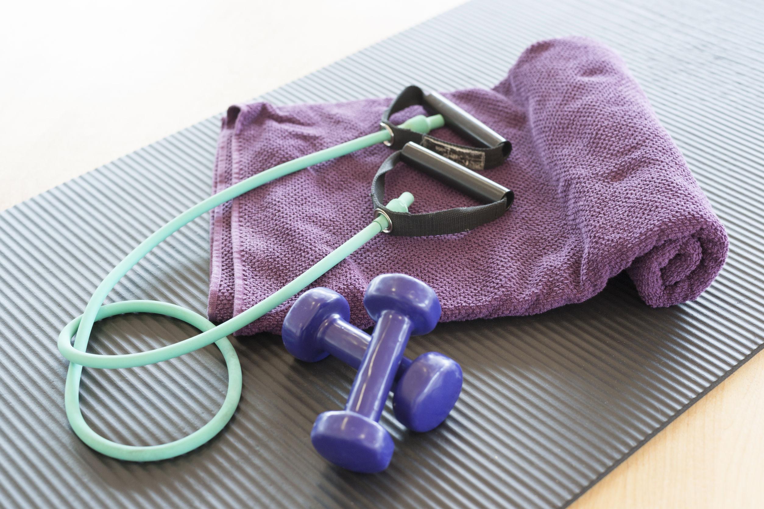 exercise, fitness, start, resolution,