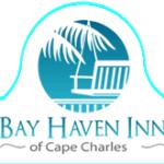 bayhaven_sitelogo