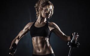 1914092-2880x1800-girl-fitness