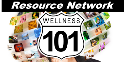 Resource Network Home Page