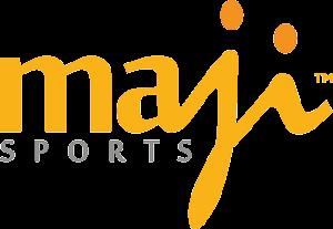 Maji-Logo-Transparent-BG-300w