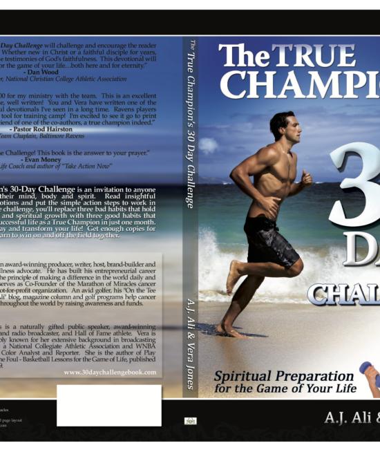 TC BOOK FINAL bjb8268 cover Ali 8.28.09